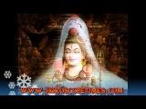 Shiv Chalisa Full - Best