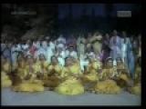 Saphere Tune Kaisi Been Bajayee - Aurat Teri Yehi Kahani