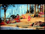 Daniel Dexter &amp Nhan Solo - Our Thang