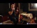 Space Bound -- Eminem (Derek Ward Shaun Reynolds Cover feat. Lauren Verrier)