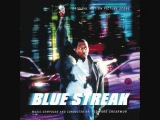 Edward Shearmur - Casing the Joint (Blue Streak Score)