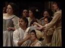 Georges Bizet Carmen PART 6 of 20 (Que se passe-t-il donc la bas? Coupe-moi, brule-moi)