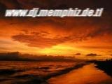 Dream Summer Club House Music International 2009 mixed by DJ MeMPHIZ