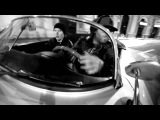 Manafest & Stacey-Never Let You Go Night Ride