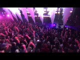 Sweet Nothing - Calvin Harris Feat. Florence Welch (Live HD)