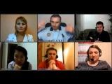 Алекс Яновский: С чего начинается успех?