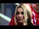 Эля - русская няшная болельщица [Второе видео]