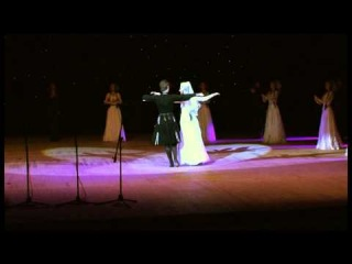 Kartuli,Tbilisi didi sakoncerto darbazi 25.05.2012