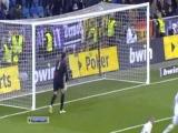 Чемпионат Испании Ла лига. 1-й тур Реал М (Мадрид) – Атлетик Б (Бильбао) – 4:1