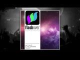 DaftBeatz &amp Jake Shanahan - Galaxy HD