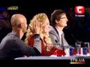 АЛЕКСАНДР ШТИФАНОВ бармен-шоу