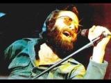 Cem Karaca- Demedim Mi (1971)
