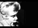 Karin Krog - The Meaning of Love (featuring Steve Kuhn)