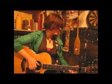 Eleanor McEvoy - You'll Hear Better Songs Than This - Shed Session