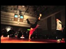 | redbullbc1<<Вboy Bruce Lee Trailer 2012 (Gamblerz/Ground Scratch)| redbullbc1<<