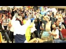 Murray State University Harlem Shake MSU (Campus Outreach)