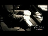 Lera Auerbach plays Prokofiev Sonata No. 2 in D minor (3rd Movement)
