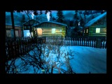 Let's play The Event in Village (Half-Life 2 Mod). By Slavius.