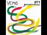 VCMG Aftermaths Gesaffelstein Remix