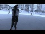Maruyoo dance IMPRO RITA ORA feat TINIE TEMPAH-R.I.P