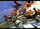 Manowar - Carry On - Final Fantasy IX