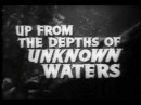 Creature From The Black Lagoon - 3D Invisibles