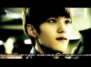 MV Shut up[flower boy band] - Wake up OST