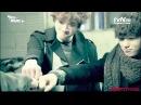 MV [Shut Up Flower Boy Band] - Move Along