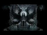 Demona Mortiss - Inverted Heaven (teaser)