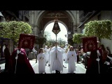 Avance del documental sobre la Semana Santa de Santander