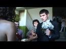 Свадьба Михаила и Елены (4.09.2009) - 2. Выкуп