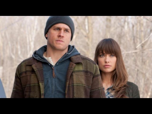 Видео к фильму «Черный дрозд» (2012): Трейлер №2 (русский язык)