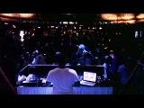 Dario Nunez , Yas cepeda - I love Jon (Original Mix)