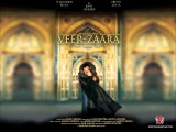 Veer Zaara- The Orignal Songs Composing By Late Shri Madan Mohan