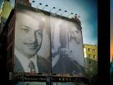Top Ten songs of Lata mangeshkar & Madan Mohan