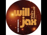 Will Jax - Golden (Sonny Fodera's For Everybody remix)