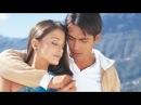 Haye Dil Mera Dil - Dil Ka Rishta - Arjun Rampal & Aishwarya Rai - Full Song