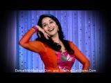 Dance with Madhuri Dixit Promo Hindi