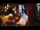 Bochkov event group - Свадьба Михаила и Елены