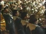 El Toro-Banda Sinaloense El Recodo