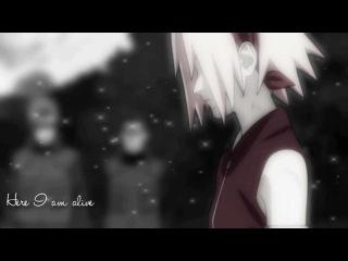Naruto Shippuuden / Наруто 2 сезон 257,258,259,260,261,262,263,264,265,266,267,268,269,270 серия [AMV] [Naruto].mp4