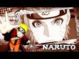 Naruto Shippuden 4 Sigla Italia Naruto Shippuuden  Наруто 2 сезон 257,258,259,260,261,262,263,264,265,266,267,268,269,270 серия