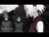 Naruto Shippuuden  Наруто 2 сезон 257,258,259,260,261,262,263,264,265,266,267,268,269,270 серия [AMV] [Naruto].mp4