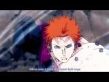 Naruto Shippuden 4 Sigla Italia Naruto Shippuuden  Наруто 2 сезон 257,258,259,260,261,262,263,264,265,266,267,268,269,270 сери