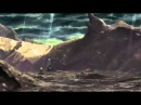 Naruto Shippuuden  Наруто 2 сезон 277,278,279,280,281,282,283,284,285,286,287,288,289,290,291,292 серия