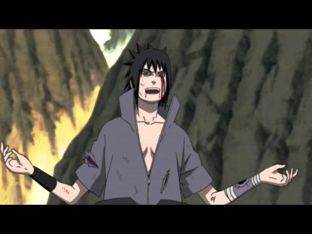Naruto Shippuuden Наруто 2 сезон 323 324 325 326 327 328 329 330 331 332 333 334 серия