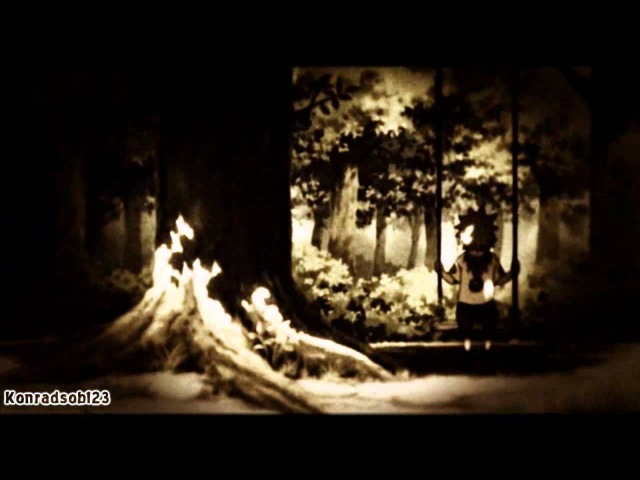 Naruto Shippuuden / Наруто 2 сезон 263,264,265,266,267,268,269,270,271,272,273,274,275,276,277,278,279,280 серия