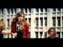 Lauren Taveras - CRAZY Official Music Video (Miss L)