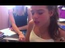 Lauren Taveras - Turning Tables Cover (Adele)