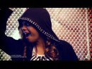 Lauren Taveras - NEW RELEASE - Official Music Video - CLAP!
